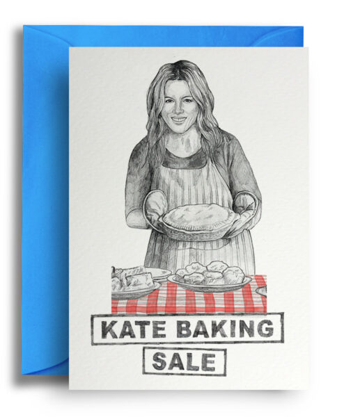 kate-baking-sale